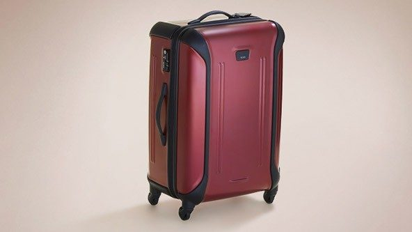 Virgin Atlantic Baggage Essential Information | Virgin Atlantic
