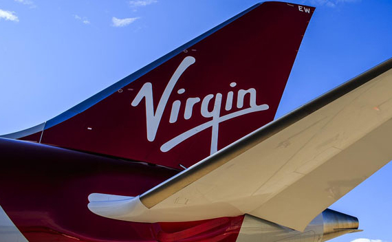 Airport Guides | Airport Information | Virgin Atlantic